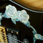 белые розы_enl