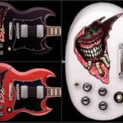 Gibson SG_enl