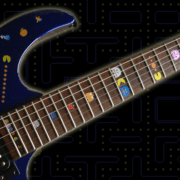 Pacman 2