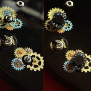 ST-knob-2_2048x2048_enl