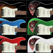 Stratocaster_enl
