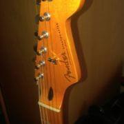 fender-stratocaster-1954-1960 2