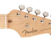 fender-stratocaster-1954-1960 4