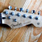 Купить оригинальную декаль fender-stratocaster-1954-1960