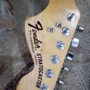 Купить декали на гитару fender-stratocaster-1968-1970