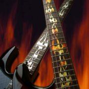 jazyki-plameni-2 2