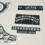 ouija-kirk-xemmet 8