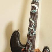 snake-for-bass 3