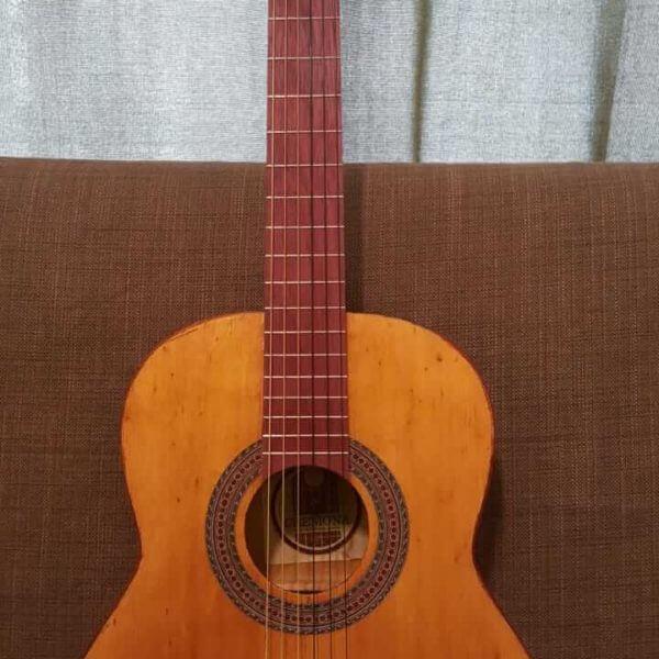 Купить виниловые наклейки для розетки гитары