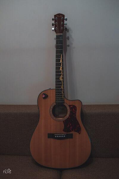 Купить горы на гриф гитары как у крафтер